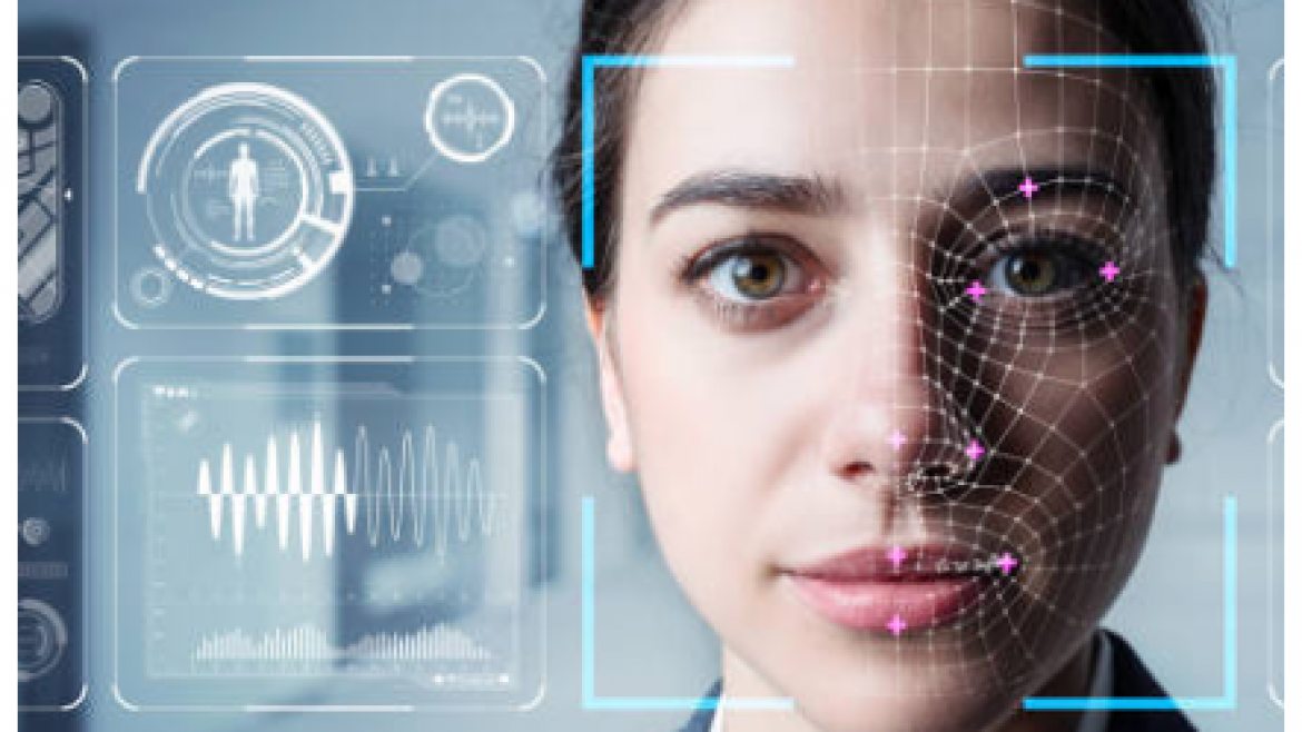 THEIA by EAT Displays – Using AI and ML to create  advanced facial and object detection capabilities